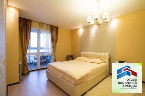 Квартира ул. Тимирязева 93 - Фото 4