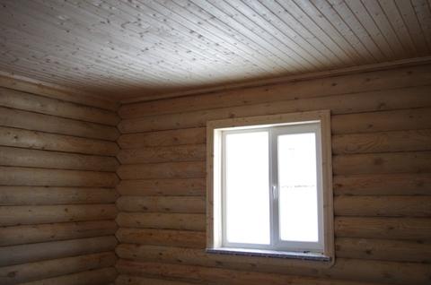 Продается деревянный дом в Лизуново под ключ 85 км от МКАД - Фото 5