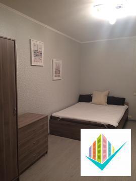 1-комнатная квартира в отличном состоянии - Фото 4