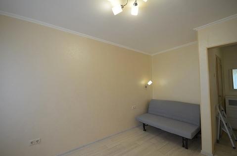 Аренда 1 комнатной квартиры Песчаный пер. 14к1 м. Сокол - Фото 3