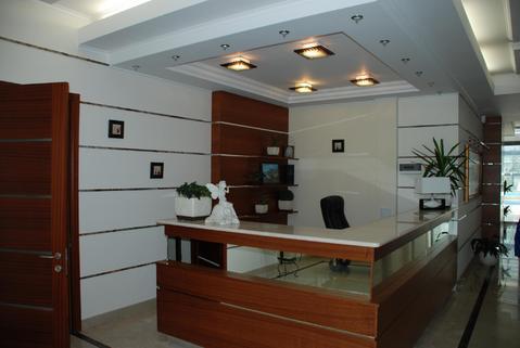 Элитные апартаменты в доме Дача Доктора Штейнгольца, Алушта - Фото 4