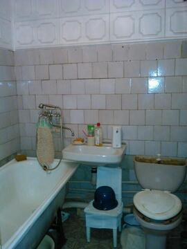 Продается 1-я квартира ул.Веденеева д.12 - Фото 3
