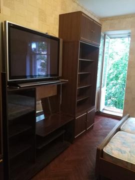 Объявление №45218071: Сдаю комнату в 3 комнатной квартире. Пушкин, ул. Новая, 36,