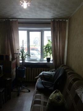 Продам трехкомнатную (3-комн.) квартиру, Гусинобродское ш, 19, Ново. - Фото 5