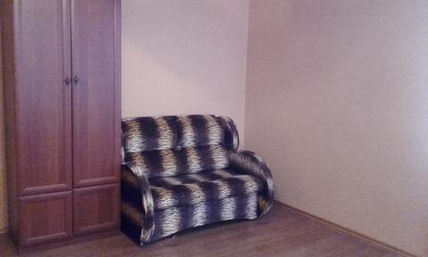 Сдаю 1-ком. квартиру в Советском районе, ост. Б.Панина - Фото 3