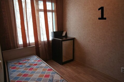 Сдам комнату с новым ремонтом и новой мебелью - Фото 2