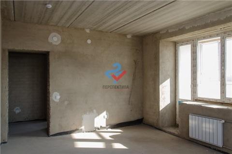 Квартира по адресу Рихарда Зорге, 69 - Фото 5