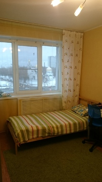Продам 2-комнатную квартиру ул. 40 лет Победы д.1 - Фото 4