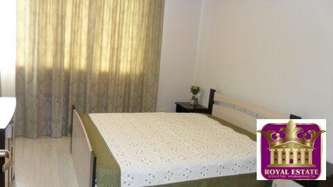 Сдам 3-х комнатную квартиру с евроремонтом 120 м2 в новстрое Гагаринск - Фото 5