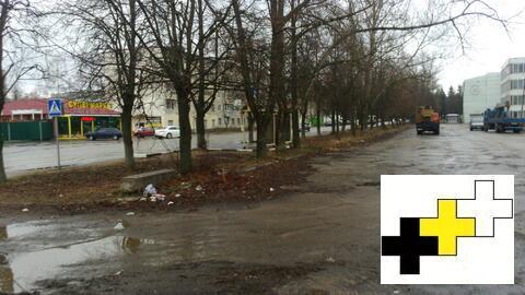 Продаётся участок под Ваш бизнес в г. Солнечногрске - Фото 2