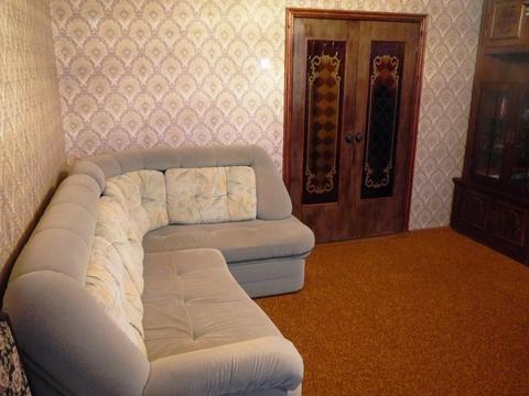 Сдам двухкомнатную квартиру( 53/18-14/9) м. Коломенская - Фото 2
