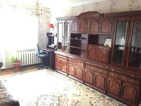 Сдаётся 2-к квартира в центре города с мебелью - Фото 2