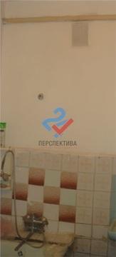 Комната 18.5 кв.м. по адресу ул. Нежинская 17. - Фото 3