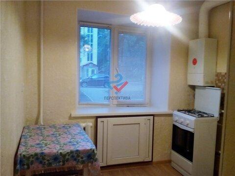 Продается 1комнатная квартира на улице 50 лет Октября 9 - Фото 4