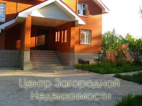 Дом, Калужское ш, 14 км от МКАД, Ватутинки д, Коттеджный поселок . - Фото 2