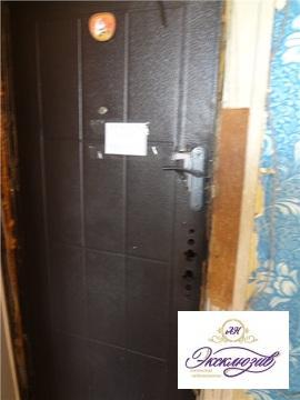 Сдается квартира по адресу Горького, 12. (ном. объекта: 1143) - Фото 3