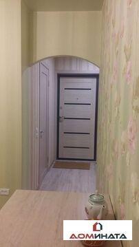 Продажа квартиры, Мурино, Всеволожский район, Шувалова ул. - Фото 2