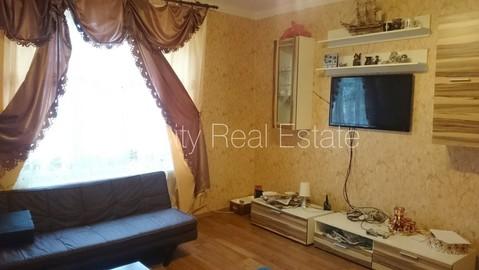 Продажа квартиры, Улица Рупницас - Фото 3
