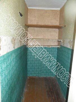 Продается 2-к Квартира ул. Станционная - Фото 4