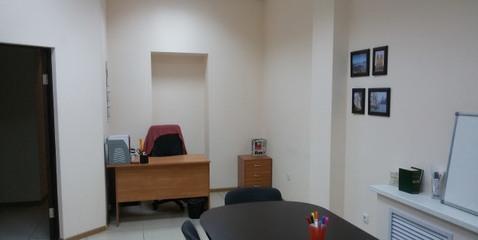 Чистопольская 79 офис с ремонтом - Фото 5