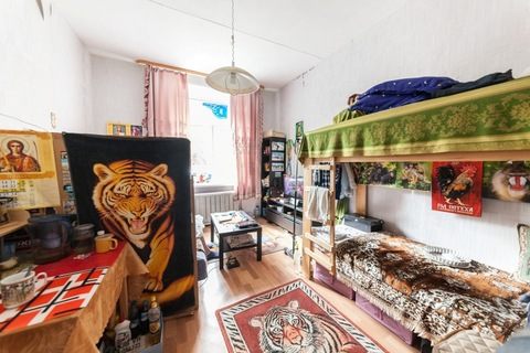 Продаю одну комнату 21.4 кв.м. - Фото 2