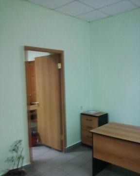 Аренда офиса на Бессонова (около БТИ) - Фото 4