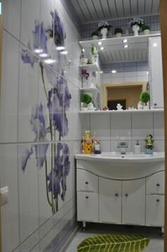 1 комнатная кв. на ул.Маршала Жукова 14 - Фото 2
