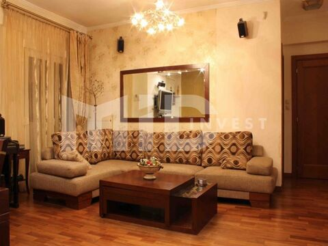 Апартаменты Салоники пригород Эвозмос - Фото 5