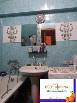 Продается 3-комнатная квартира, Западный р-н - Фото 5
