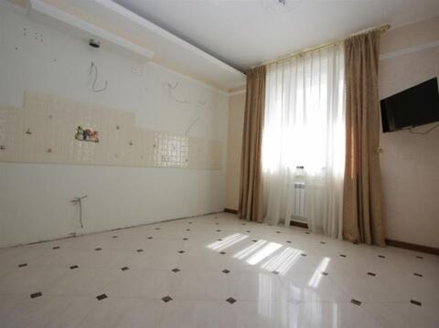 Продаётся 2-х комнатная квартира в ЖК бизнес класса. - Фото 4