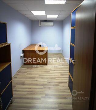 Продажа офиса 144 кв. м, ул. Рябиновая, 26 - Фото 4