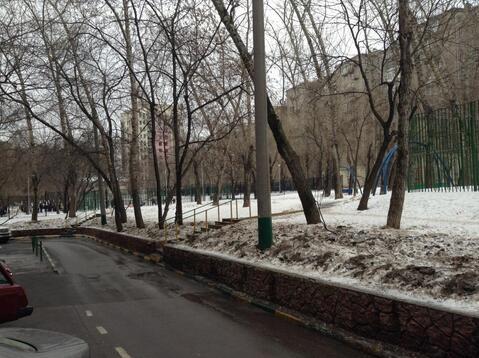 Продажа 3-комн.квартира ул.Дениса Давыдова д.7 - Фото 5