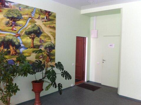 Аренда офис г. Москва, м. Сокол, пер. Факультетский, 6 - Фото 4