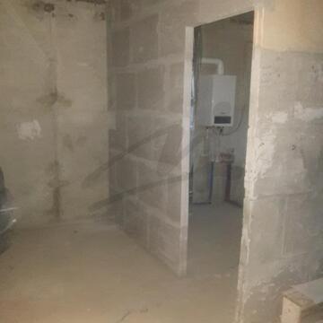 Продается квартира, Ромашково с, 41м2 - Фото 5