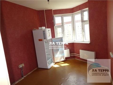 Квартира продажа Святоозерская улица, 14 - Фото 1