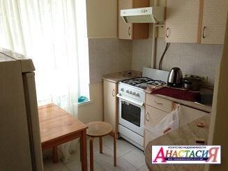 Продаем 2 к.квартиру - Фото 3