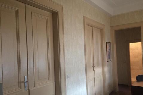 Продается целых шесть этажей на Котельнической набережной - Фото 2