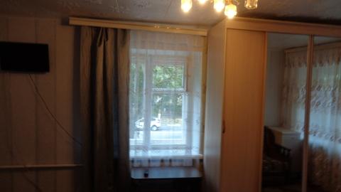 Сдается 1-я квартира в г.Королев на ул.Пионерская д.16. - Фото 3