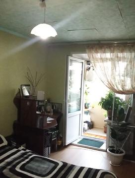 Продажа двухкомнатной квартиры в районе ж/д вокзала - Фото 3