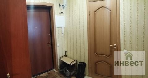 Продается однокомнатная квартира , МО, Наро-Фоминский р-н, г.Наро-Фоми - Фото 4