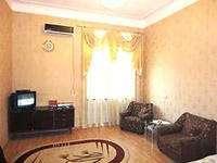 Комната ул. Готвальда 19 - Фото 1