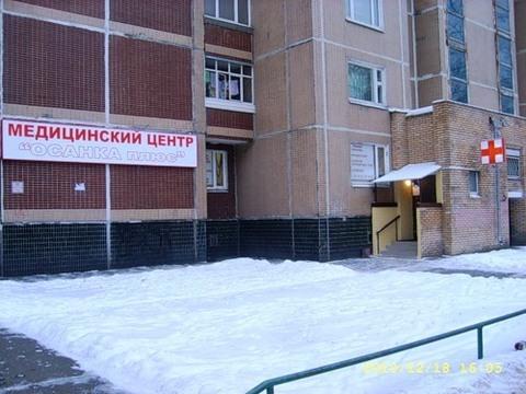 Продажа квартиры, м. Перово, Ул. Перовская