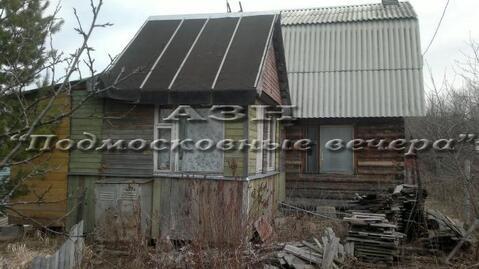Каширское ш. 80 км от МКАД, Алеево, Дача 33 кв. м - Фото 5