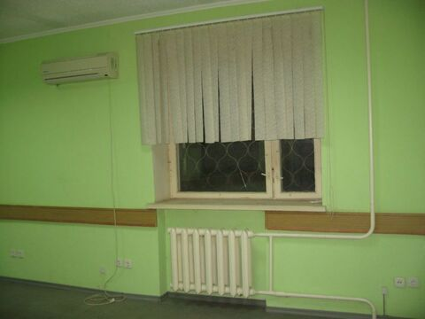 Аренда офиса, Ростов-на-Дону, Университетский пер. - Фото 2