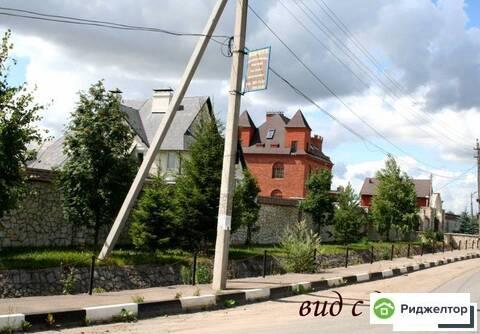Аренда дома посуточно, Горки Ленинские, Ленинский район - Фото 2