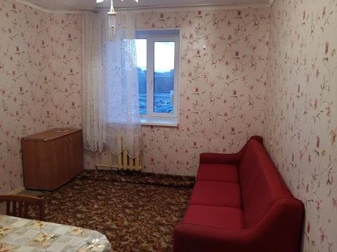 Комната у Центрального стадиона! - Фото 1