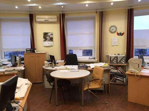 Офисное помещение в центре Свердлова - Фото 4