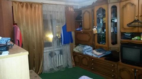 Продаётся 2-х квартира в Апрелевке ул. Августовская д.36. Кухня 7 м - Фото 3