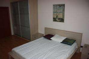 Комната ул. Бычковой 10 - Фото 1