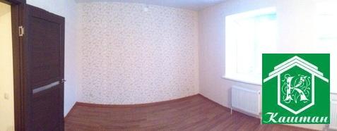Квартира 100 кв.м. с участком в таунхаусе по ул. Щербакова, 78а - Фото 4